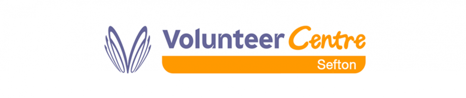 Sefton residents will have easier access to a wide range of volunteering opportunities following the launch of a new simple online tool.    Volunteer Centre Sefton - part of Sefton CVS - has just launched its new Volunteer Connect system which features positions with organisations throughout Sefton...