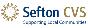 sefton-cvs-logo