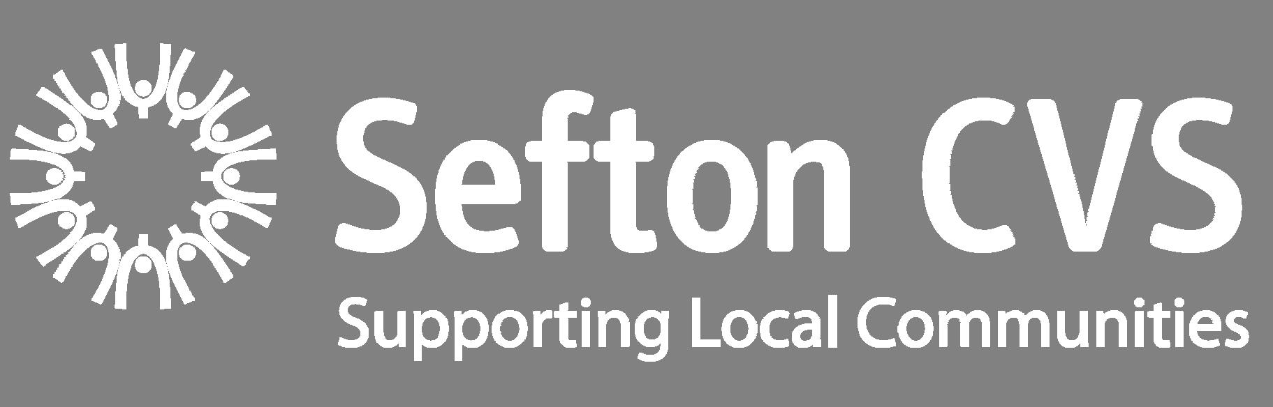 Sefton CVS