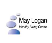 May Logan 2